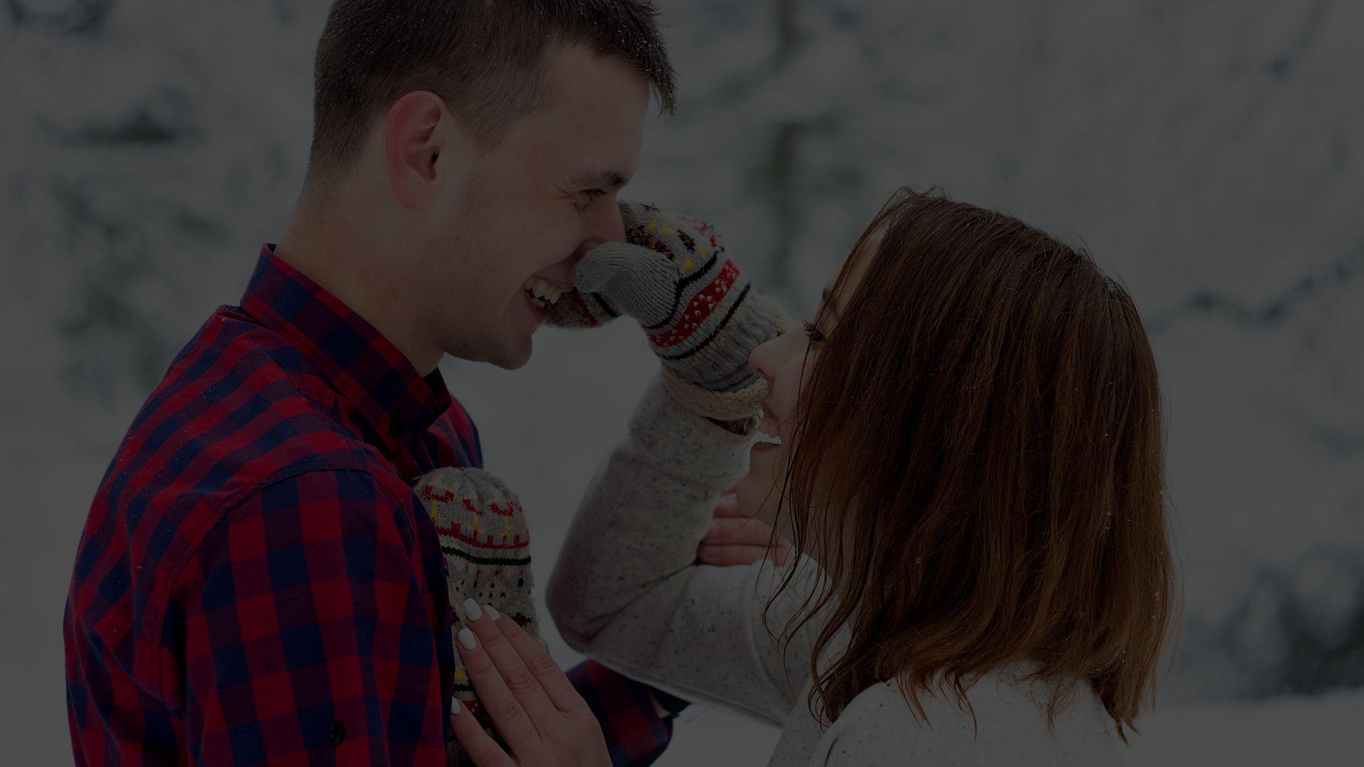 Manželské večery Prešov </br> 08. 10. 2019 &#8211; 26. 11. 2019